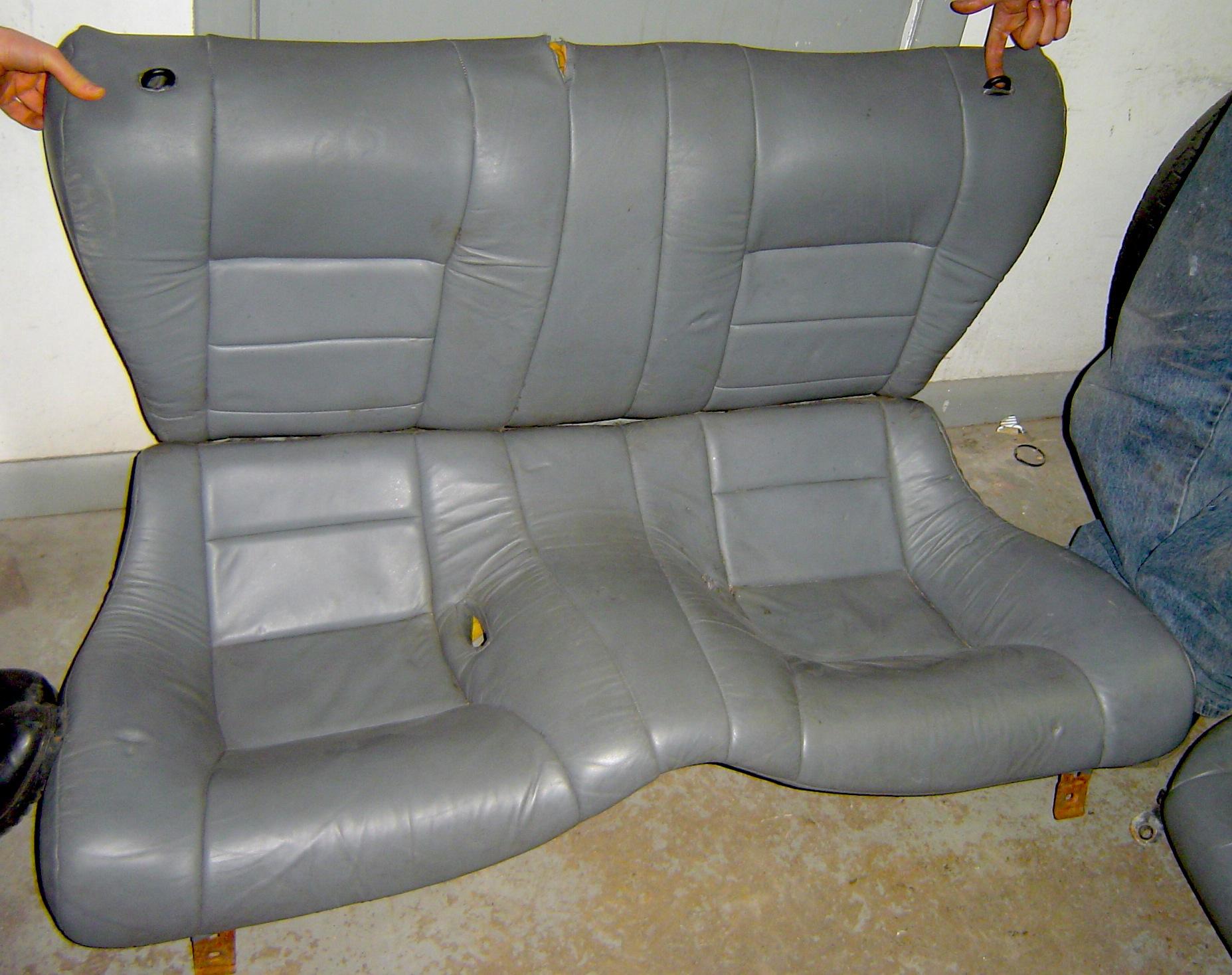 1990 Nissan 300zx Fuse Box Diagram On 90 Miata Interior Fuse Box