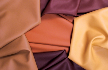 Enduratex Perfects Faux Leather