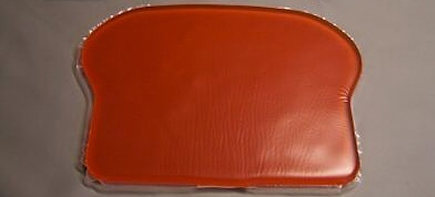 Many  How to Install Gel Pads in Motorcycle Seats. Gel Chair Pads And Cushions. Home Design Ideas