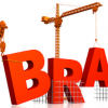 Building Brand Awareness for Your Shop