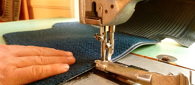 Sewing Needle Troubleshooting Guide