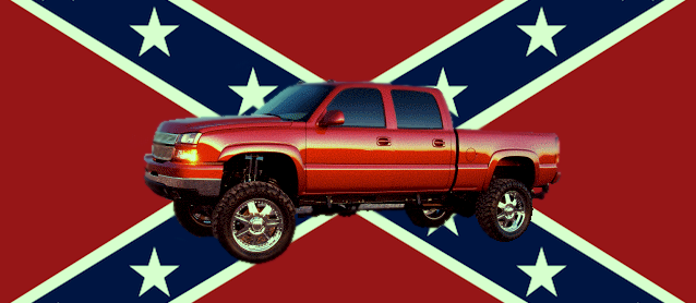 http://www.thehogring.com/wp-content/uploads/2012/09/The-Hog-Ring-Auto-Upholstery-Community-DIY-Confederate-Flag-Headliner.png