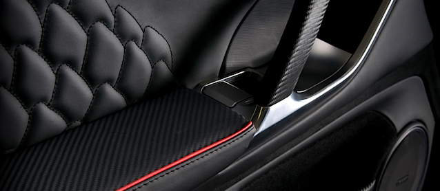 Awesome upholstery on pinterest upholstery autos and audi for Auto interior design ideas
