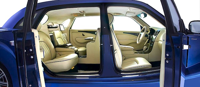 Sophisticated Car Upholstery Company Collection Contemporary - Best ...