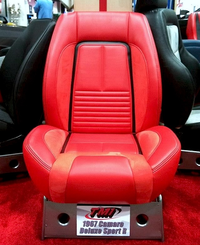 tmi auto upholstery pictures to pin on pinterest pinsdaddy. Black Bedroom Furniture Sets. Home Design Ideas
