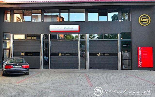 The Hog Ring Auto Upholstery Community Carlex Design Shop1 640x400