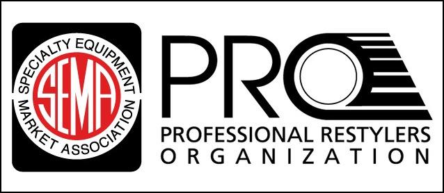 The Hog Ring - Auto Upholstery Community - SEMA Professional Restylers Organization