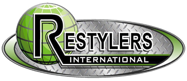 The Hog Ring - Auto Upholstery Community - Restlyers International logo
