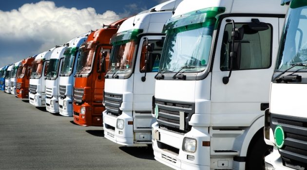 What You Need to Know About Fleet Work