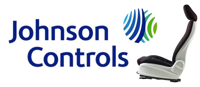 Auto Upholstery - The Hog Ring - Johnson Controls ComfortThin Seat