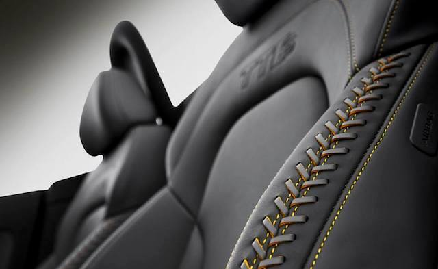 Awesome Upholstery On Pinterest Upholstery Autos And Audi