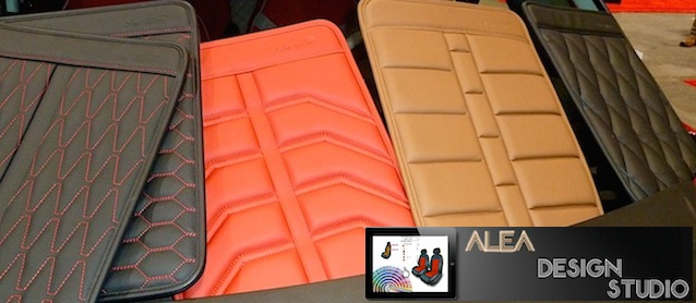 alea leather specialist extraordinaire. Black Bedroom Furniture Sets. Home Design Ideas