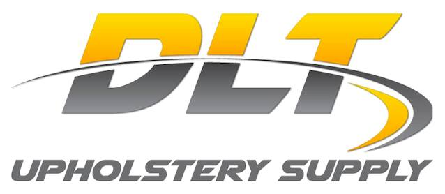 What's New at DLT Upholstery Supply?