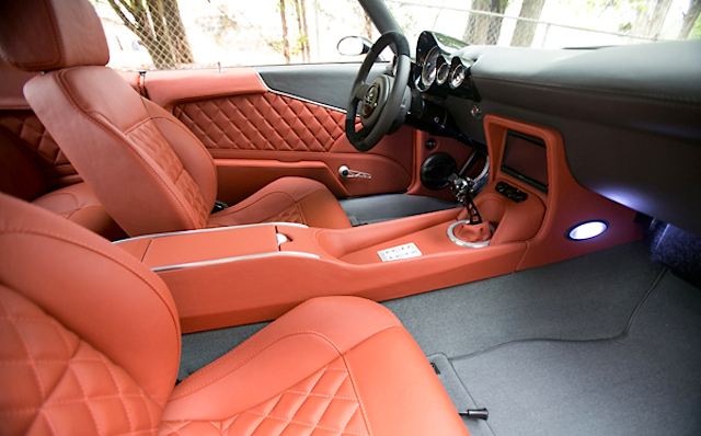 custom center console design ford bronco forum. Black Bedroom Furniture Sets. Home Design Ideas