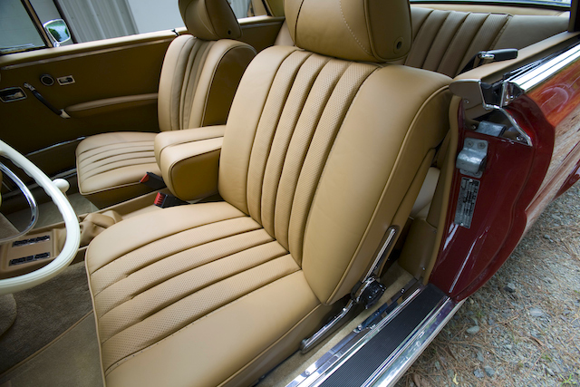 100 auto upholstery training mobile electronics installer schools custom car audio. Black Bedroom Furniture Sets. Home Design Ideas