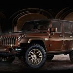 Auto Upholstery - The Hog Ring - Jeep Wrangler Sundancer