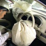 Warning: Takata Airbags Could Kill You