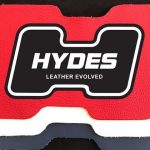 Hydes Care Guide: Specialty Leather