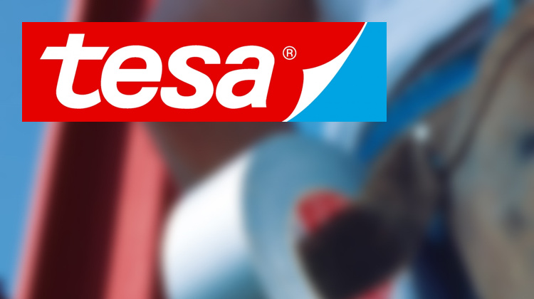 Protect Your Clients' Cars with Tesa Tape