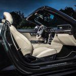 Watch Carlex Design Transform a Mustang