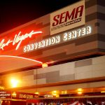 Follow Us on Instagram for SEMA Updates!