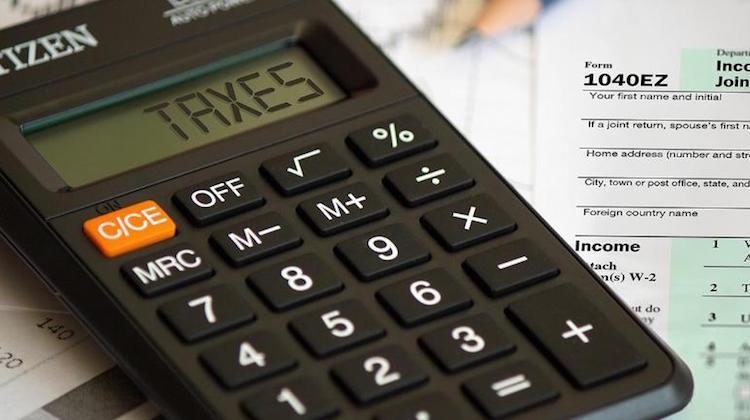 Free Seminar: Understanding the Tax Law
