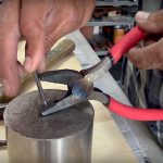 How to Make Your Own Hog Ring Pliers