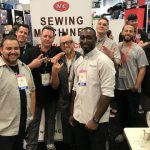 Registration Open for the 2019 SEMA Show