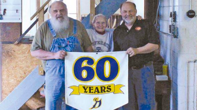Illinois Trim Shop Closes After 63 Years