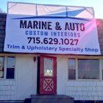 Read This Trim Shop's Heartwarming Story
