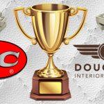 NC to Announce Winner of Interior Award