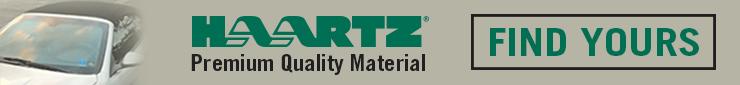 Haartz Corporation