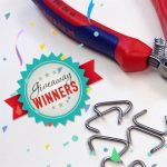 These 3 Shops Won Knipex Hog Ring Pliers!