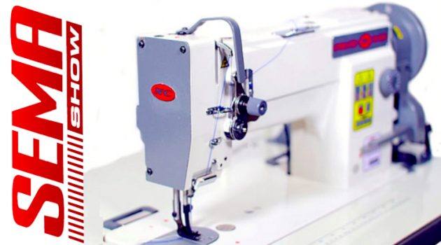NC is Giving Away a Sewing Machine!
