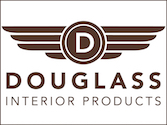 Douglass Interior Products