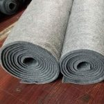 Bangladesh Wants to Supply Us with Jute