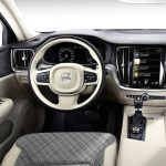 Volvo to Use More Recycled Materials