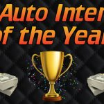 The Hog Ring - NC Auto Interior of the Year