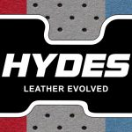 The Hog Ring - Hydes Leather is Now Alcantara Exclusive Auto Distributor