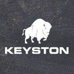 The Hog Ring - Keyston Bros. Acquires DLT Corporation