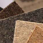 The Hog Ring - Introduces Luxembourg Vehicle Carpeting