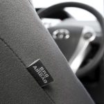 The Hog Ring - Understanding Side Impact Airbags