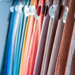 The Hog Ring - Italy Halts all Leather Production Due to Coronavirus