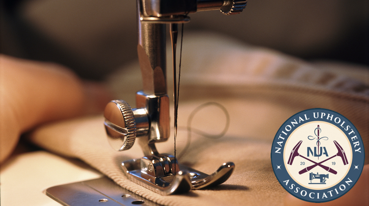 The Hog Ring - National Upholstery Association to Launch Strategic Plan