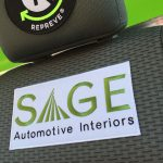 The Hog Ring - Sage to Buy Adient Fabric Business for 175 Million