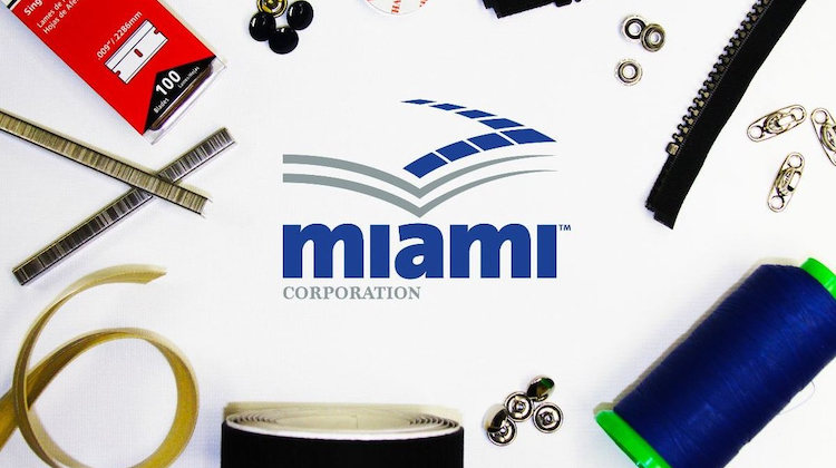 The Hog Ring - The Miami Corporation Sponsors The Hog Ring