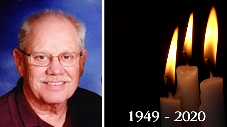 The Hog Ring - Trimmer Gary Kolstad Dies at 70