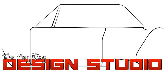 Auto Upholstery - The Hog Ring - Chevrolet Chevelle Door Panel