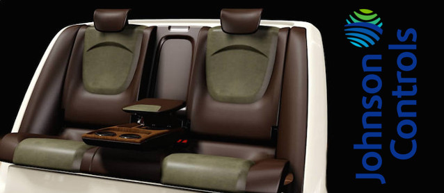 Auto Upholstery - The Hog Ring - Synergy Seat Loft
