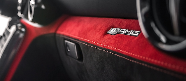 Bmw Leather Cleaner >> Alcantara Interior Vs Leather   www.indiepedia.org